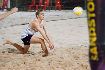 BVC Beach Volleyball-4329