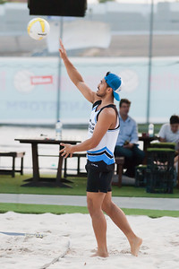 BVC Beach Volleyball-3728