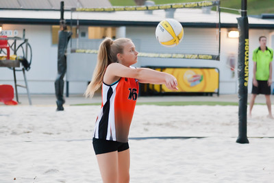 BVC Beach Volleyball-3737