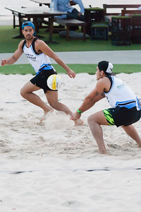 BVC Beach Volleyball-3783