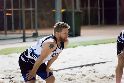 BVC Beach Volleyball-4102