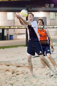 BVC Beach Volleyball-4313