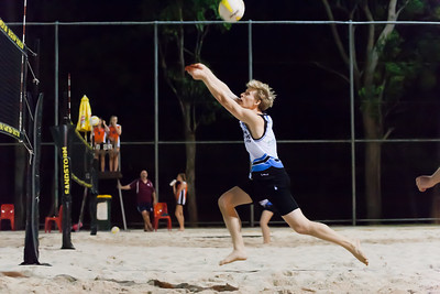 BVC Beach Volleyball-4197