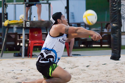 BVC Beach Volleyball-3915