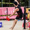 QBVT - Finals (Sandstorm)-6211