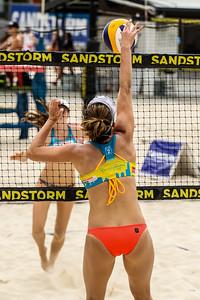 QBVT - Finals (Sandstorm)-5279