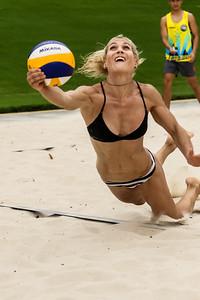 QBVT - Finals (Sandstorm)-5477