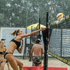 QBVT - Finals (Sandstorm)-6106