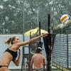 QBVT - Finals (Sandstorm)-6106-2