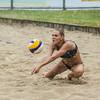 QBVT - Finals (Sandstorm)-6115