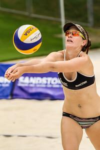 QBVT - Finals (Sandstorm)-5465