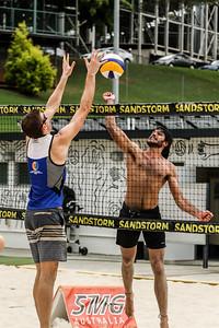 QBVT - Finals (Sandstorm)-5267