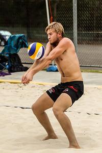 QBVT - Finals (Sandstorm)-5452