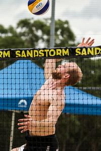 QBVT - Finals (Sandstorm)-5425