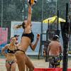 QBVT - Finals (Sandstorm)-6105