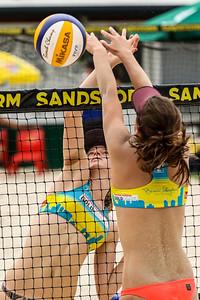 QBVT - Finals (Sandstorm)-5281