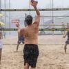 QBVT - Finals (Sandstorm)-6146