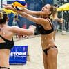 QBVT - Finals (Sandstorm)-6090
