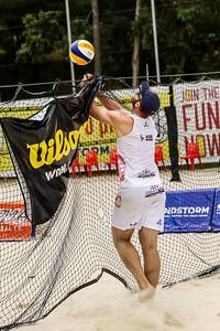QBVT - Finals (Sandstorm)-5462