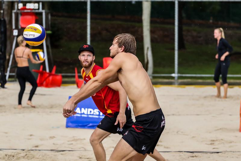 QBVT - Finals (Sandstorm)-6238