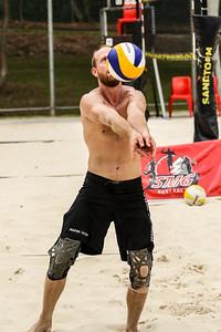 QBVT - Finals (Sandstorm)-5445