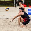 QBVT - Finals (Sandstorm)-6208