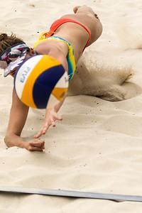 QBVT - Finals (Sandstorm)-5417
