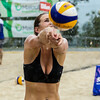 QBVT - Finals (Sandstorm)-6092