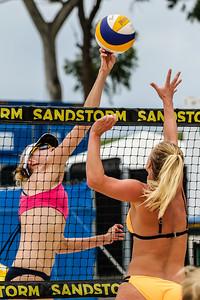 QBVT - Finals (Sandstorm)-5509