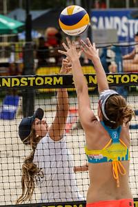 QBVT - Finals (Sandstorm)-5292