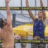 QBVT - Finals (Sandstorm)-6144