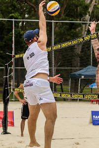 QBVT - Finals (Sandstorm)-5447