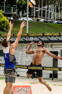 QBVT - Finals (Sandstorm)-5266