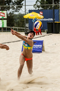 QBVT - Finals (Sandstorm)-5341