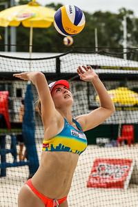 QBVT - Finals (Sandstorm)-5381