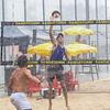 QBVT - Finals (Sandstorm)-6134