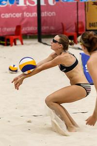 QBVT - Finals (Sandstorm)-5499