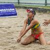QBVT - Finals (Sandstorm)-6109
