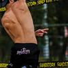 QBVT - Finals (Sandstorm)-6179