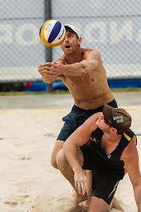 QBVT - Finals (Sandstorm)-5322