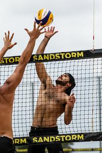 QBVT - Finals (Sandstorm)-5513