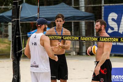 QBVT - Finals (Sandstorm)-5464