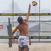 QBVT - Finals (Sandstorm)-6140