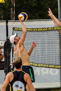 QBVT - Finals (Sandstorm)-5314