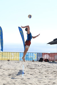 QBVT - QLD Open, Day II-0007