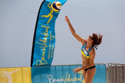 QVBT_Surfers Paradise-0073