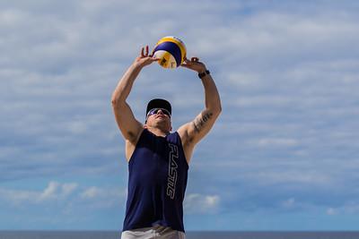 QBVT - King & Queen of the Beach (Rnd1)-RGP_1068