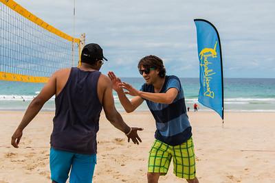QBVT - King & Queen of the Beach (Rnd1)-IMG_5223