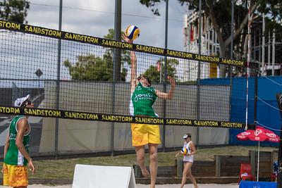 QBVT 2015 - Rnd 9 Brisbane Major D2-1576