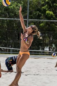QBVT 2015 - Rnd 9 Brisbane Major D2-1845